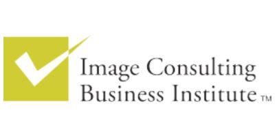 icb-image