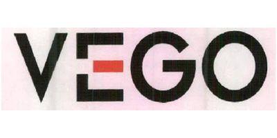 vego-image