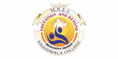 NKC-logo