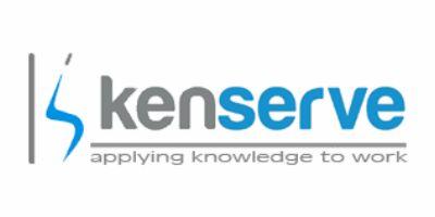 kenserve-logo